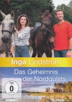 Inga Lindström - Das Geheimnis der Nordquists