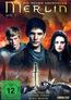 Merlin - Die neuen Abenteuer - Staffel 4