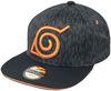 Naruto Shippuden Badge powered by EMP (Cap)