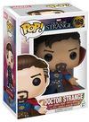 Doctor Strange Doctor Strange Vinyl Bobble-Head 169 powered by EMP (Funko Pop!)