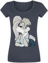 Looney Tunes Lola powered by EMP (T-Shirt)