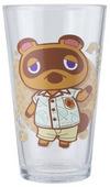 Animal Crossing Animal Crossing powered by EMP (Trinkglas)