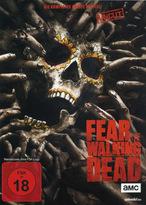 Fear the Walking Dead - Staffel 2