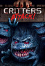 Critters 5 - Critters Attack!