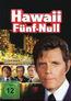 Hawaii Fünf-Null - Staffel 7
