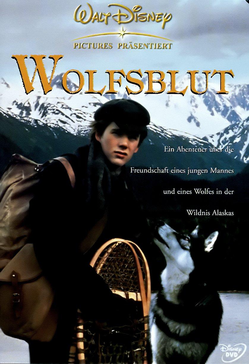 Wolfsblut 1991 Stream