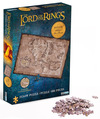 Der Herr der Ringe Jigsaw Puzzle - Middle Earth powered by EMP (Puzzle)