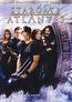 Stargate Atlantis - Staffel 3