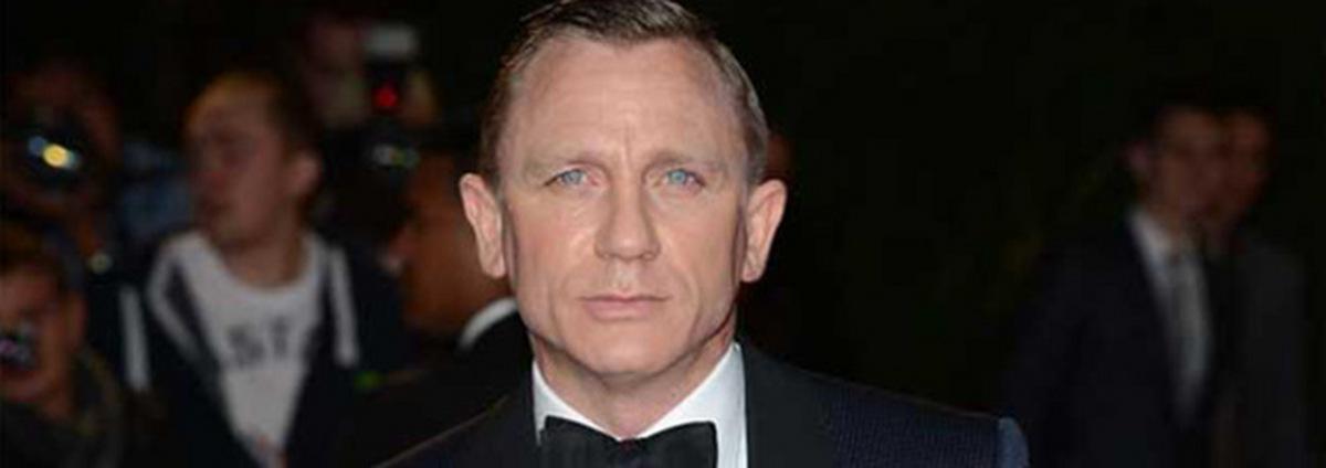 Daniel Craig: Überraschender Ausstieg bei 'The Whole Truth'