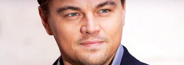 Leonardo DiCaprio: Leo kannte die Handlung seines eigenen Films nicht