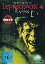 Leprechaun 4 - In Space