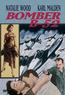 Bomber B-52
