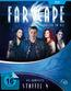 Farscape - Staffel 4