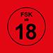 FSK18 Filme im Verleih