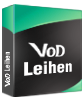 Video on Demand - Leihen