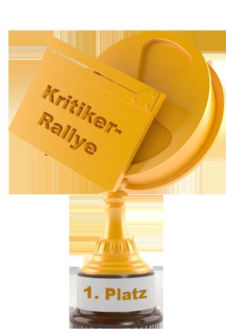 Rallye Pokal