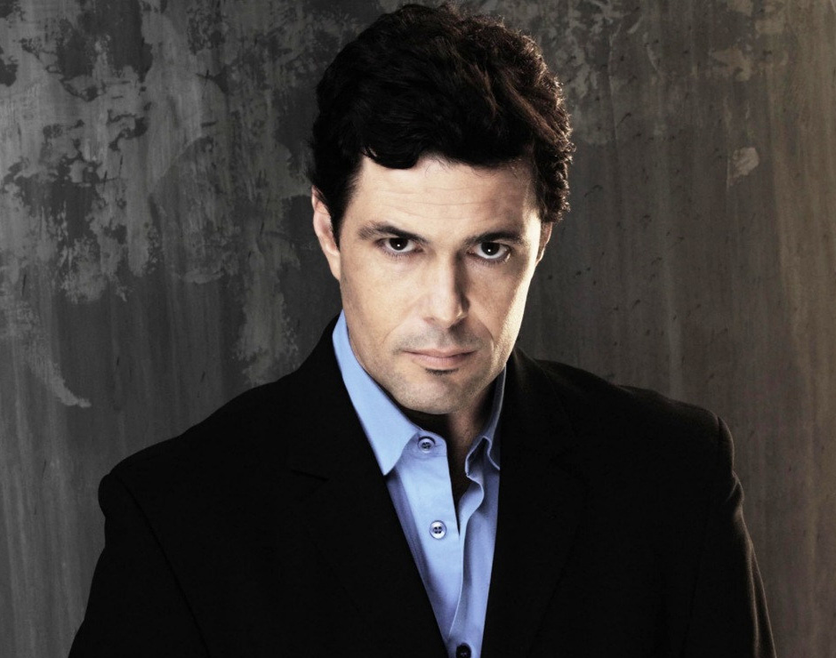 Carlos Bernard Wallpapers carlos bernard tony almeida image search results
